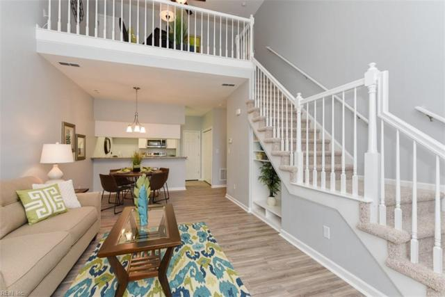 314 Fireweed Ct, Chesapeake, VA 23320 (#10180733) :: Austin James Real Estate
