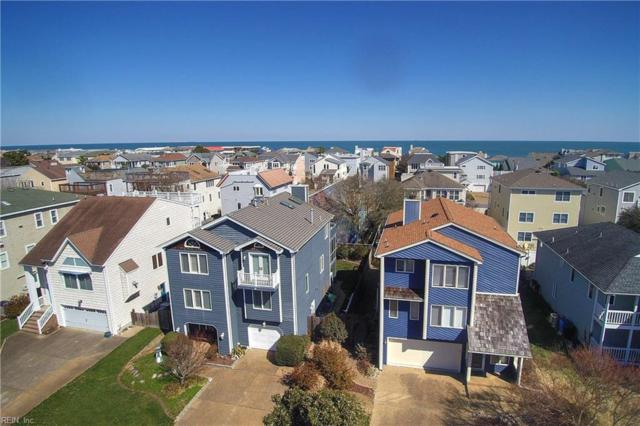 514 Surfside Ave, Virginia Beach, VA 23451 (MLS #10180770) :: AtCoastal Realty
