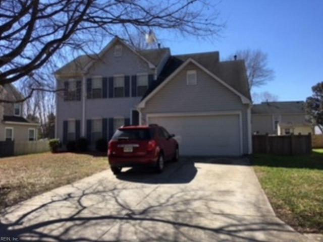 6759 Burbage Lake Cir, Suffolk, VA 23435 (MLS #10180786) :: Chantel Ray Real Estate