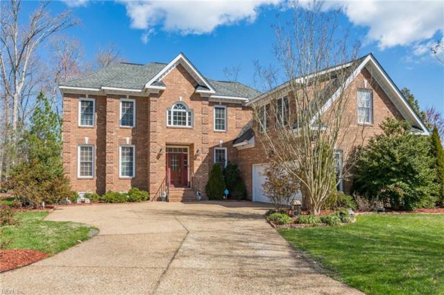 106 Silkwood Turn, York County, VA 23693 (MLS #10180793) :: Chantel Ray Real Estate