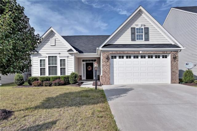 10786 White Dogwood Dr, New Kent County, VA 23140 (#10180806) :: The Kris Weaver Real Estate Team