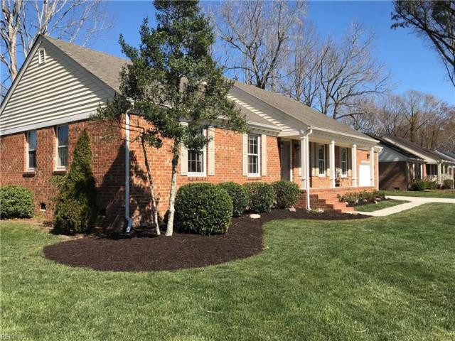 1000 Stockleybridge Dr, Chesapeake, VA 23322 (MLS #10180820) :: Chantel Ray Real Estate