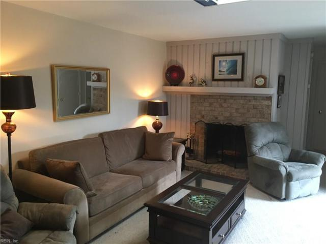 1643 Ocean Bay Dr, Virginia Beach, VA 23454 (MLS #10180825) :: Chantel Ray Real Estate