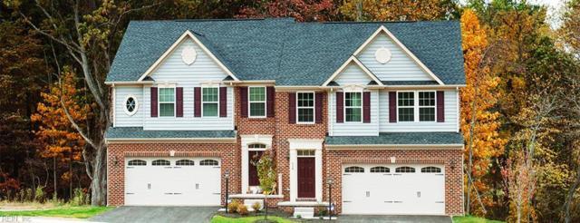 4640 Indiana Ave, Chesapeake, VA 23321 (#10180947) :: Austin James Real Estate