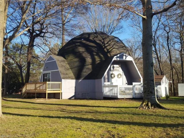 174 Cardinal Ln, York County, VA 23693 (MLS #10180967) :: Chantel Ray Real Estate
