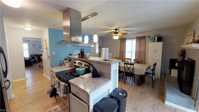 4701 Whitetail Ct, Virginia Beach, VA 23464 (MLS #10180981) :: Chantel Ray Real Estate