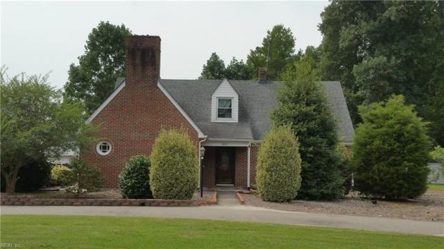 8000 Farmers Dr, All Others Out of Area, VA 23181 (#10180991) :: The Kris Weaver Real Estate Team