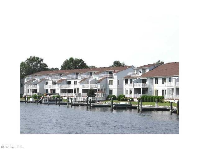 105 Harbor Watch Dr, Chesapeake, VA 23322 (#10180997) :: Austin James Real Estate
