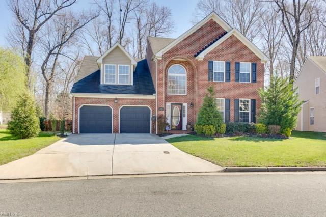 103 Windsor Ct, Suffolk, VA 23434 (#10180999) :: Austin James Real Estate