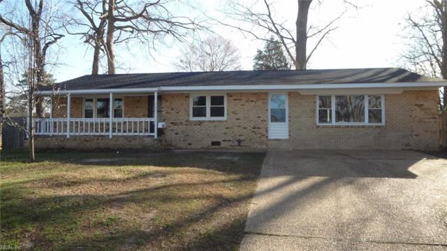 384 Dodge Dr, Virginia Beach, VA 23452 (#10181010) :: Austin James Real Estate