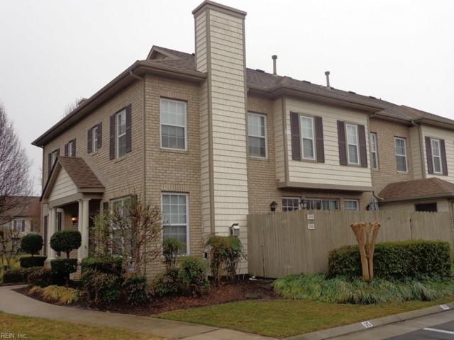 2001 Picardy Ct, Virginia Beach, VA 23454 (#10181020) :: Green Tree Realty Hampton Roads