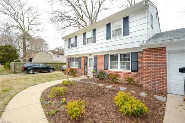 461 Dauphin Ln, Virginia Beach, VA 23452 (#10181040) :: Austin James Real Estate