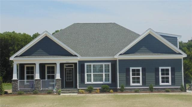 MM Dogwood A Jolliff Rd, Chesapeake, VA 23322 (MLS #10181063) :: Chantel Ray Real Estate