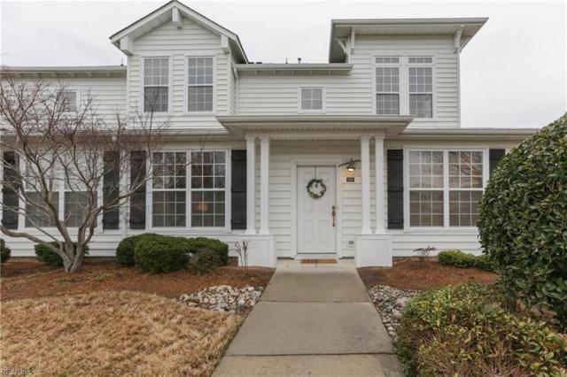 1041 Grace Hill Dr, Virginia Beach, VA 23455 (MLS #10181120) :: Chantel Ray Real Estate