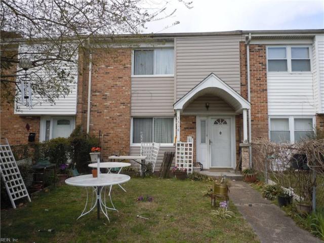 3314 Rainier Ct, Virginia Beach, VA 23452 (#10181224) :: Austin James Real Estate