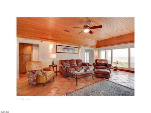 3718 Jefferson Blvd, Virginia Beach, VA 23455 (MLS #10181240) :: Chantel Ray Real Estate