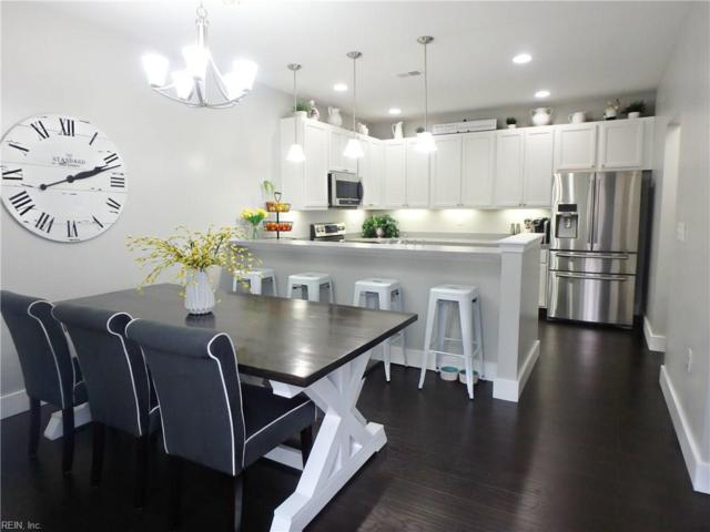 2620 Leytonstone Dr #347, Chesapeake, VA 23321 (MLS #10181311) :: Chantel Ray Real Estate