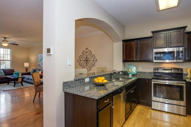 8229 Captains Way, Norfolk, VA 23518 (MLS #10181318) :: Chantel Ray Real Estate