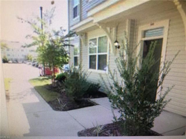 2508 Leytonstone Dr, Chesapeake, VA 23321 (#10181319) :: Austin James Real Estate
