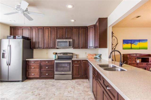5015 Cypress Point Cir, Virginia Beach, VA 23455 (#10182325) :: Austin James Real Estate