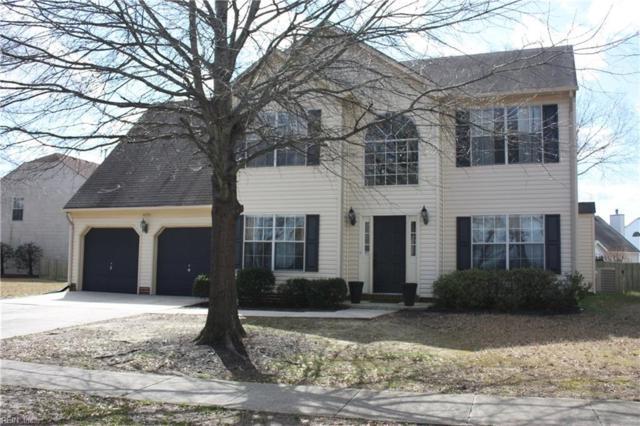 6753 Burbage Landing Cir, Suffolk, VA 23435 (MLS #10182332) :: Chantel Ray Real Estate