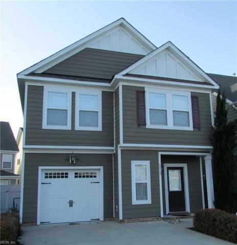 5313 Cottage Ct, Virginia Beach, VA 23462 (#10182343) :: Atkinson Realty