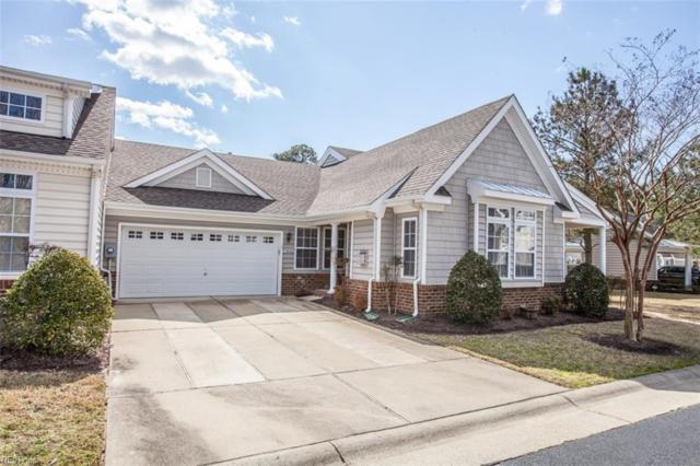 13426 Prince Andrew Trl, Isle of Wight County, VA 23314 (#10182352) :: Austin James Real Estate