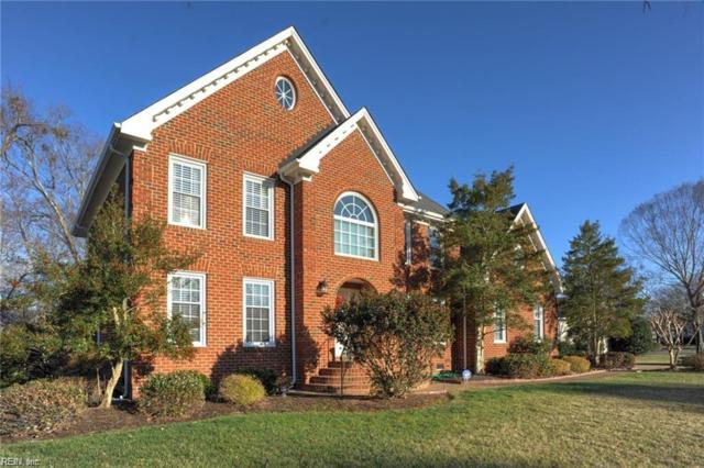 1256 Smith Cove Cir, Virginia Beach, VA 23455 (MLS #10182363) :: Chantel Ray Real Estate