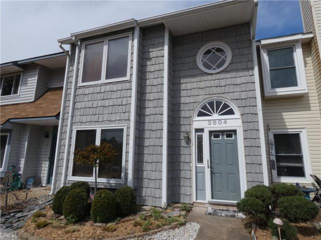 3804 Clipper Bay Dr, Virginia Beach, VA 23455 (MLS #10182369) :: Chantel Ray Real Estate