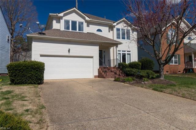 1105 Lawson Cove Cir, Virginia Beach, VA 23455 (#10182420) :: Austin James Real Estate