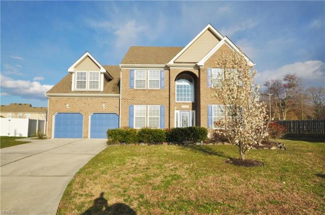 3504 Mercer Ct, Chesapeake, VA 23323 (MLS #10182456) :: Chantel Ray Real Estate