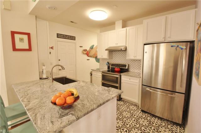2169 Creeks Edge Dr, Virginia Beach, VA 23451 (MLS #10182457) :: Chantel Ray Real Estate