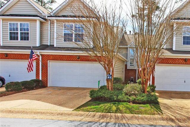 4539 Beacon Hill Dr, James City County, VA 23188 (#10182473) :: Austin James Real Estate