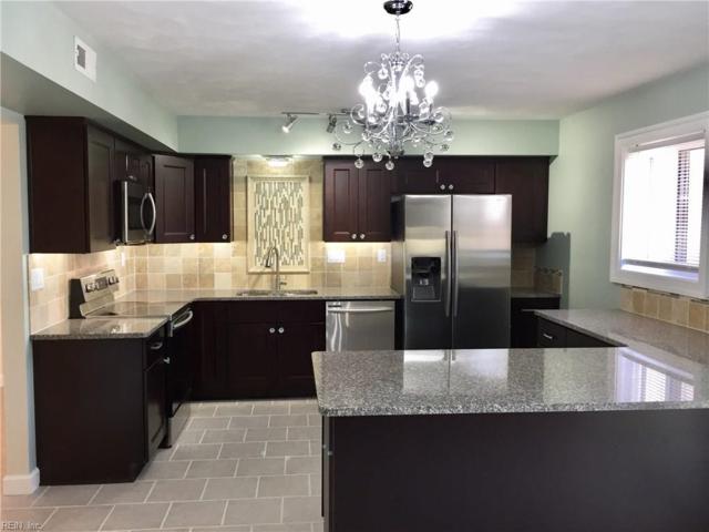 4236 Maplehurst Rd, Virginia Beach, VA 23462 (MLS #10182490) :: Chantel Ray Real Estate