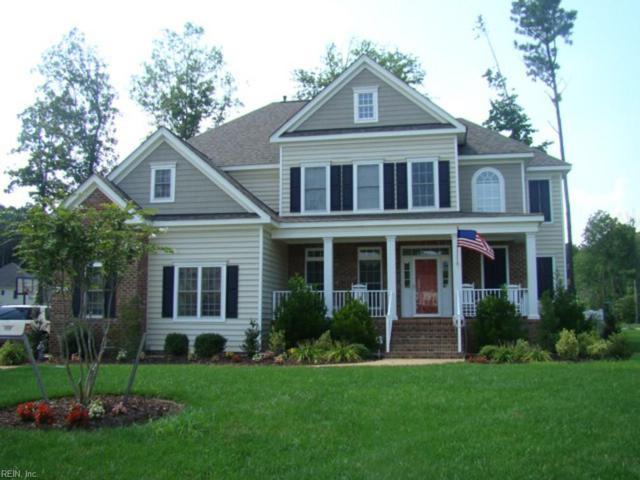 13453 Ashley Park Ct, Isle of Wight County, VA 23314 (MLS #10182506) :: Chantel Ray Real Estate