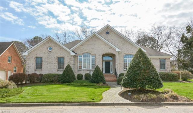 4009 Lambs Creek Ct, Virginia Beach, VA 23455 (#10182519) :: Austin James Real Estate