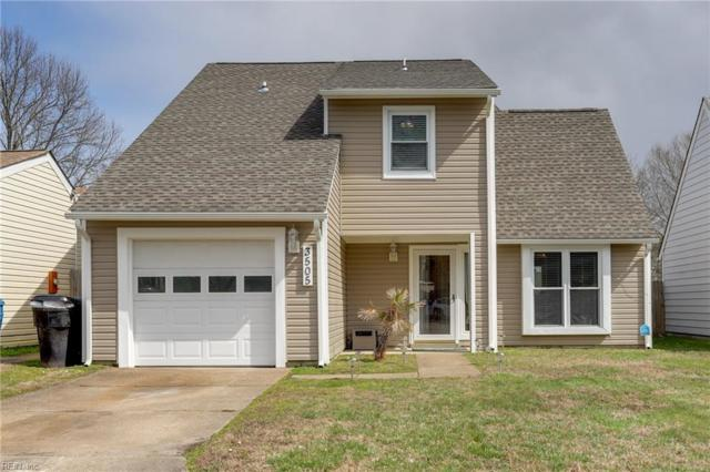 3505 Alister Ct, Virginia Beach, VA 23453 (MLS #10182525) :: Chantel Ray Real Estate