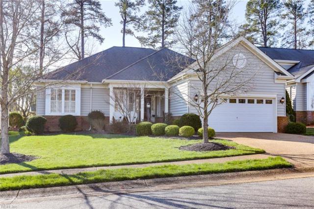 6827 Arthur Hills Dr, James City County, VA 23188 (MLS #10182555) :: Chantel Ray Real Estate