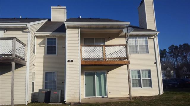 64 Emeraude Plage, Hampton, VA 23666 (#10182584) :: Resh Realty Group