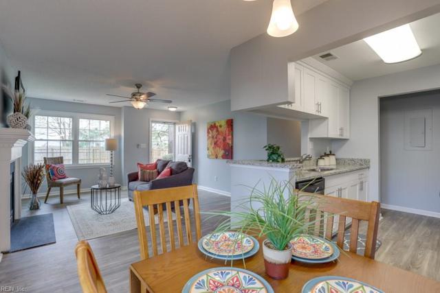 701 Nottoway River Ct A, Chesapeake, VA 23320 (#10182641) :: Austin James Real Estate
