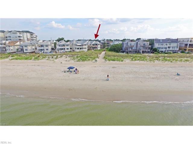 3648 Sea Gull Bluff Dr, Virginia Beach, VA 23455 (MLS #10182704) :: Chantel Ray Real Estate