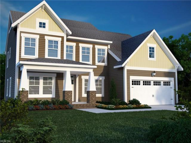3344 Reserve Trl, Chesapeake, VA 23321 (#10182711) :: Green Tree Realty Hampton Roads