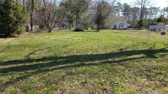 605 Wildey Rd, York County, VA 23696 (MLS #10182712) :: Chantel Ray Real Estate