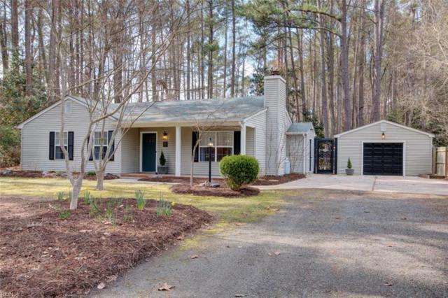 4283 Bufflehead Dr, Gloucester County, VA 23061 (MLS #10182747) :: Chantel Ray Real Estate