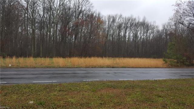 6AC Terwillinger Cmn, Chesapeake, VA 23323 (#10182774) :: Austin James Real Estate