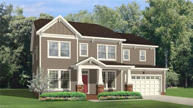 913 Lake Thrasher Dr, Chesapeake, VA 23322 (#10182787) :: Abbitt Realty Co.
