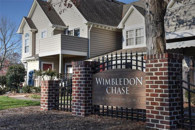 405 Bracknell Arch D, Chesapeake, VA 23320 (#10182796) :: Atkinson Realty