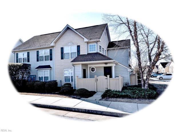 3404 Rannock Moor, James City County, VA 23188 (#10182832) :: Austin James Real Estate