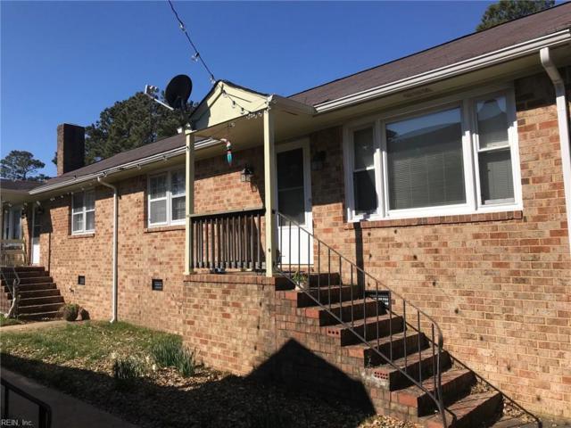 3645 Dupont Cir, Virginia Beach, VA 23455 (MLS #10182885) :: Chantel Ray Real Estate