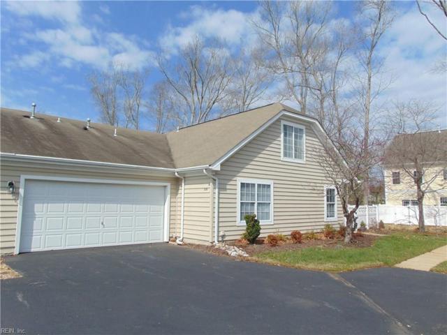 210 Timberline Loop, York County, VA 23692 (MLS #10182903) :: Chantel Ray Real Estate